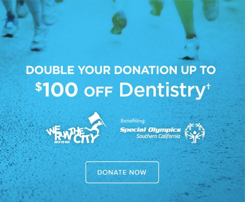 Canyon Country Dental Group and Orthodontics - Special Olympics Southern California